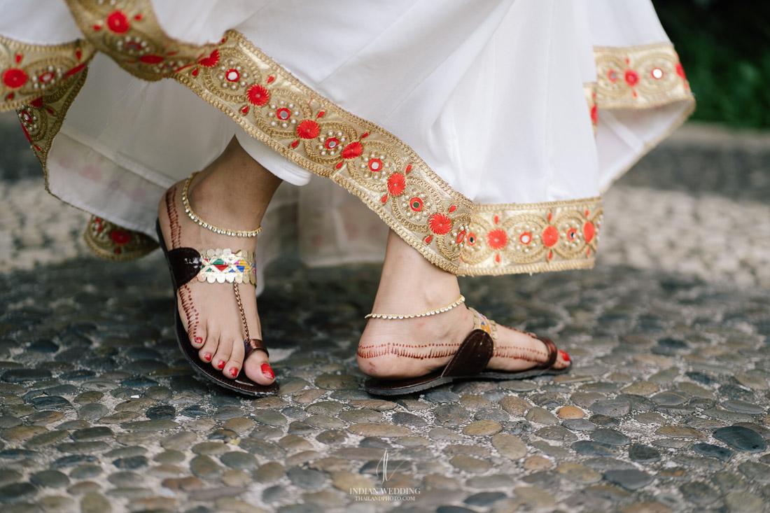 indian-bangkok-pre-wedding-samuel-samantha-36