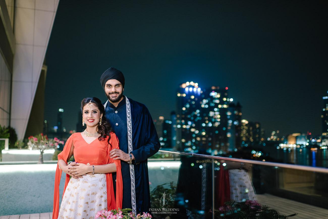 indian-pre-wedding-shoot-anantara-riverside-bangkok-37