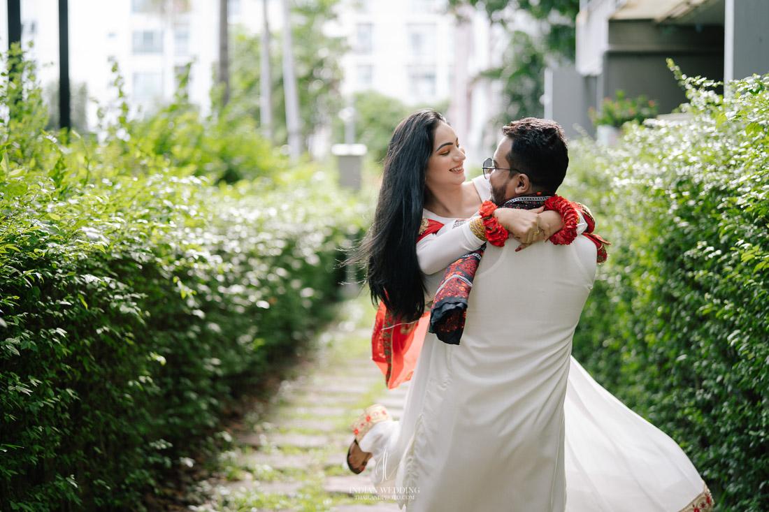 indian-bangkok-pre-wedding-samuel-samantha-17