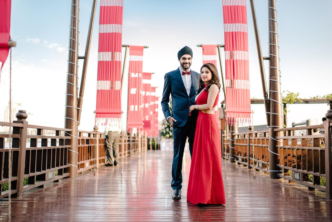 indian-pre-wedding-shoot-anantara-riverside-bangkok-14