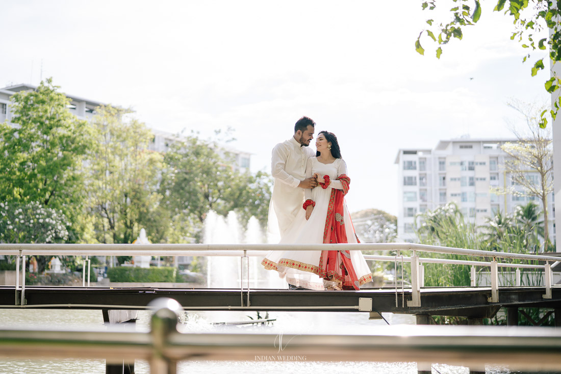 indian-bangkok-pre-wedding-samuel-samantha-45
