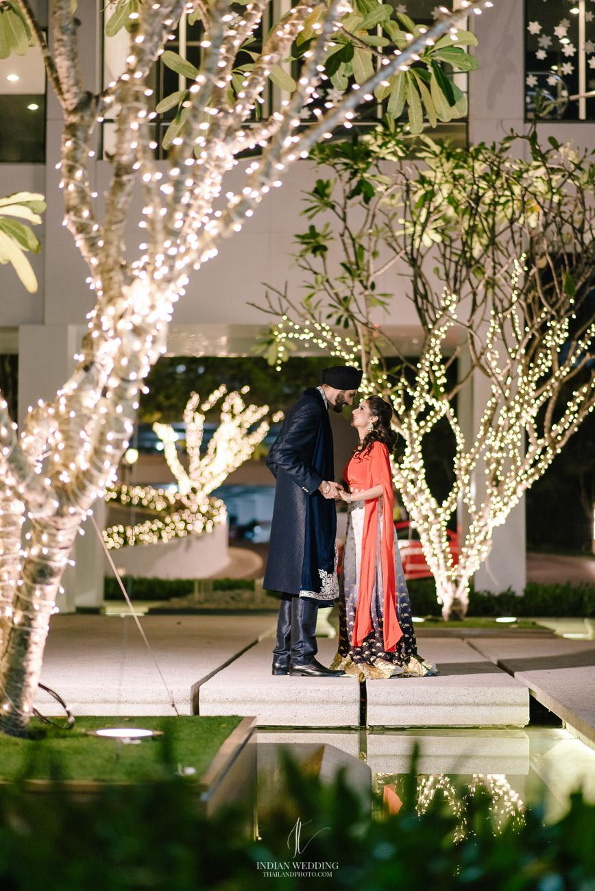 indian-pre-wedding-shoot-anantara-riverside-bangkok-42