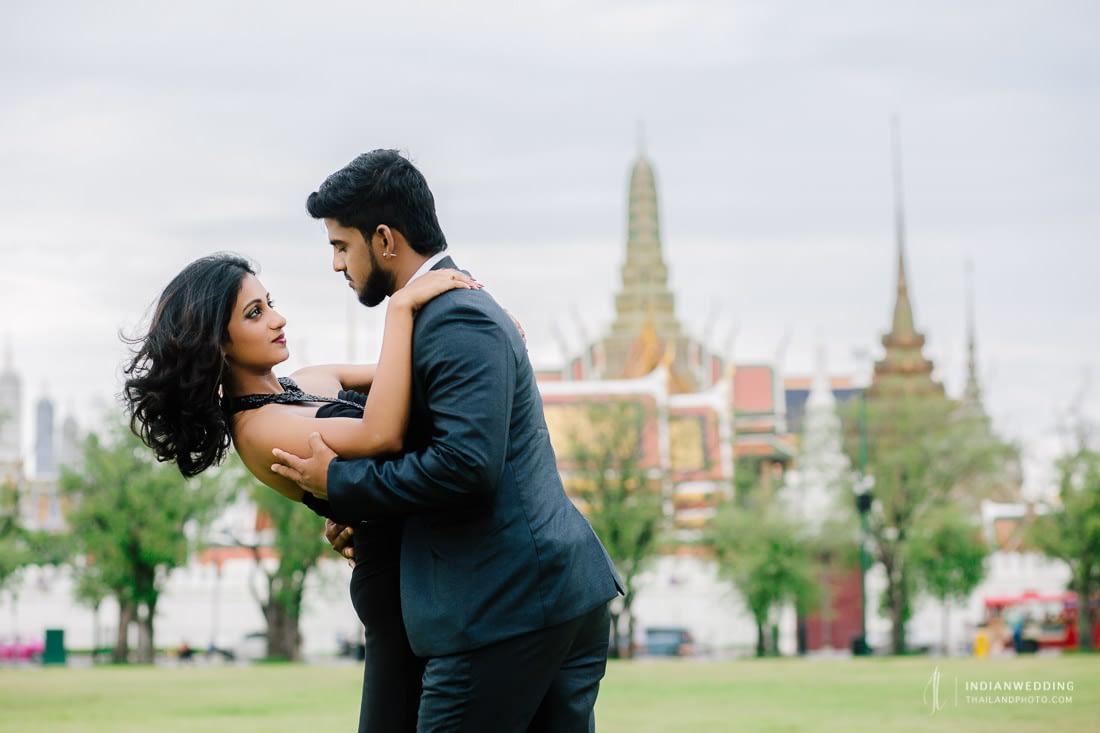 bangkok pre wedding photography thibika 17