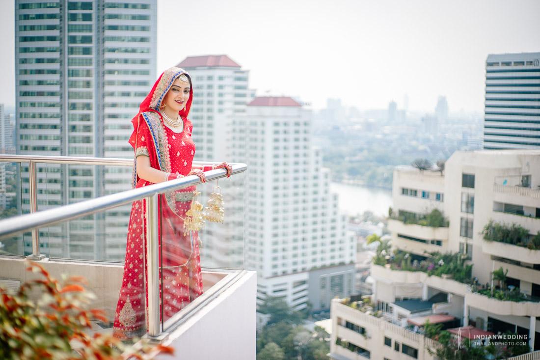 rang mahal wedding 14