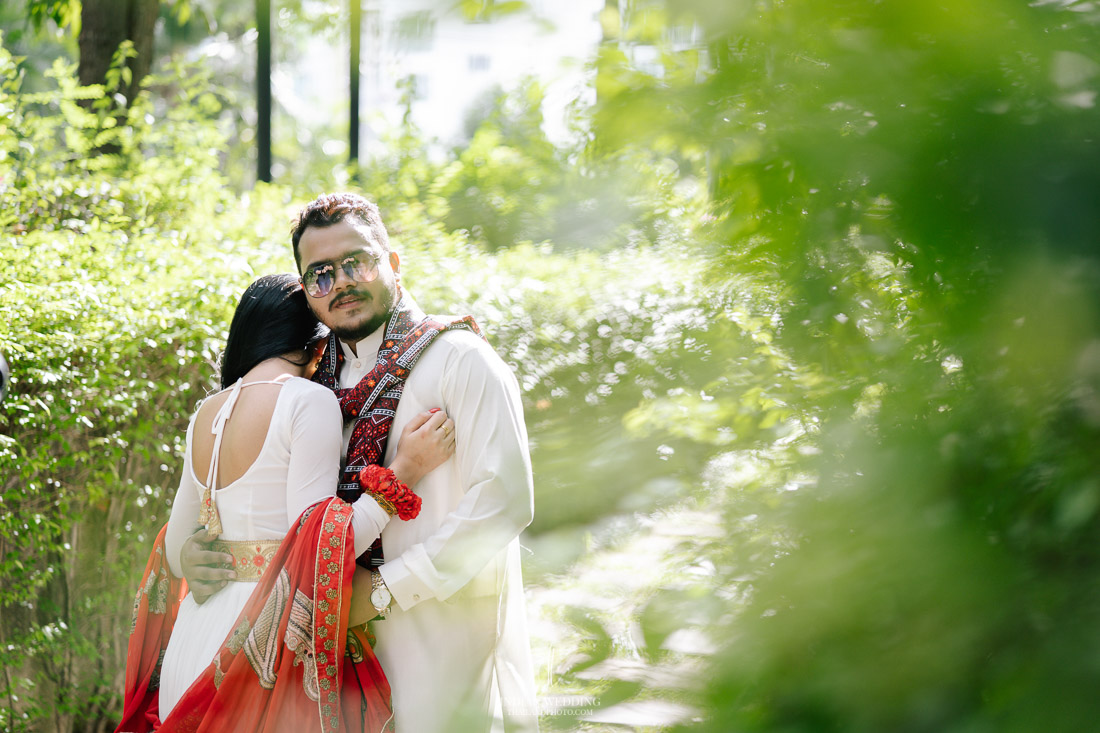 indian-bangkok-pre-wedding-samuel-samantha-30