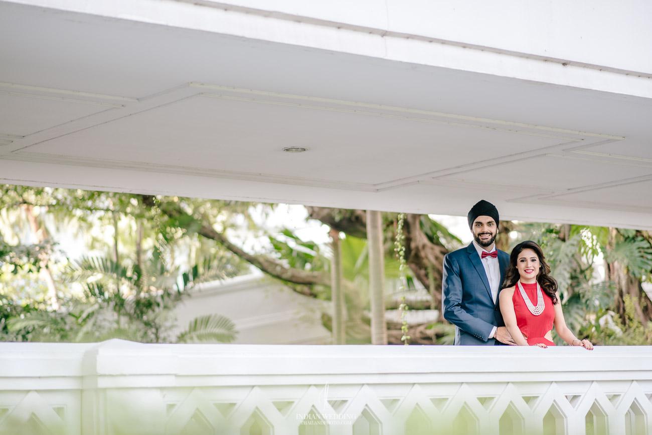 indian-pre-wedding-shoot-anantara-riverside-bangkok-2