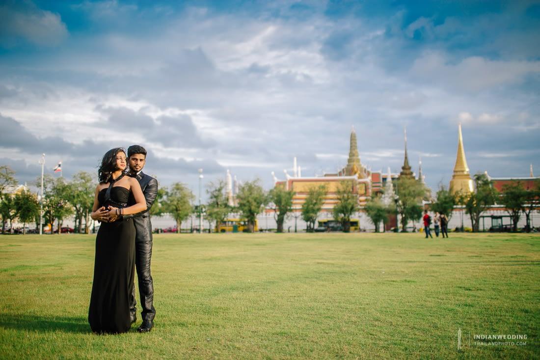 bangkok pre wedding photography thibika 15