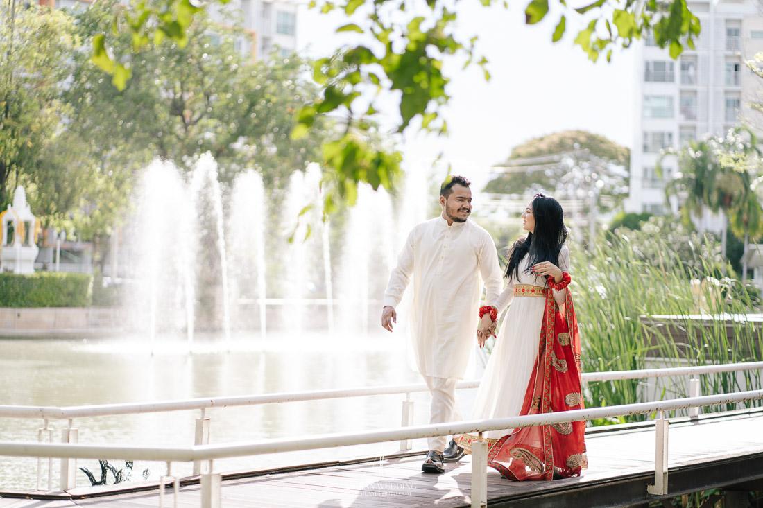 indian-bangkok-pre-wedding-samuel-samantha-44