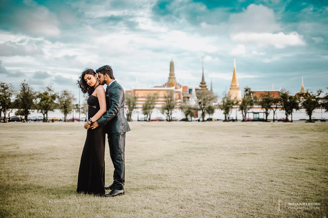 bangkok pre wedding photography thibika 13