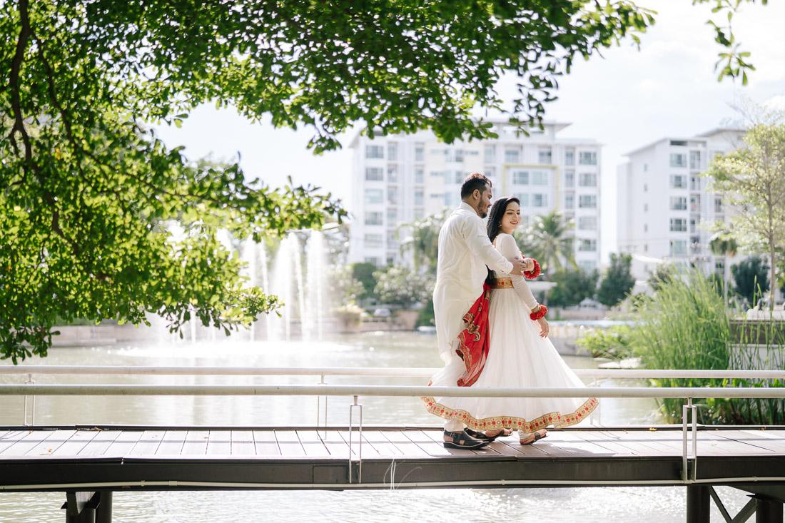 indian-bangkok-pre-wedding-samuel-samantha-47