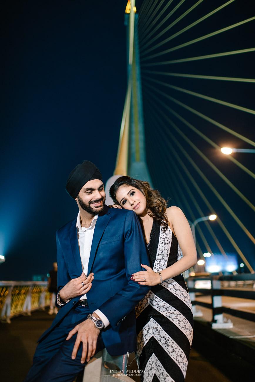 indian-pre-wedding-shoot-anantara-riverside-bangkok-17
